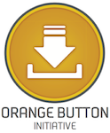 Orange Button Initiative
