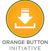 Orange Button Data Exchange for Solar Finance