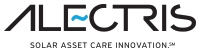 Alectris_Logo T