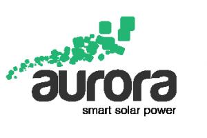 Aurora Solar Power