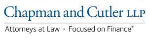 Chapman-and-Cutler-logo