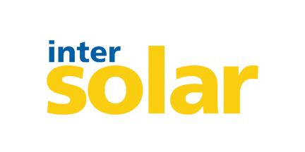 event-inter-solar-white