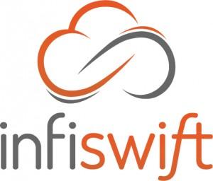 Infiswift