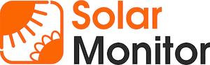 Solar Monitor Ltd.