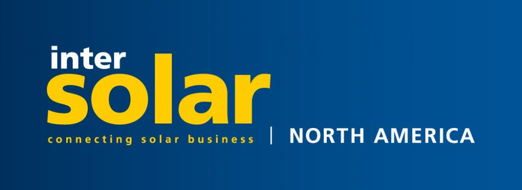 The California Rule 21 Market Opportunity: Executive Workshop at Intersolar NA 2018