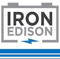 Iron Edison