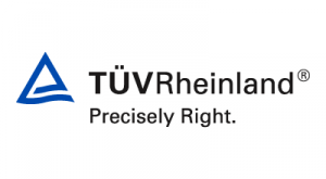 SunSpec ATL TUVRheinland logo