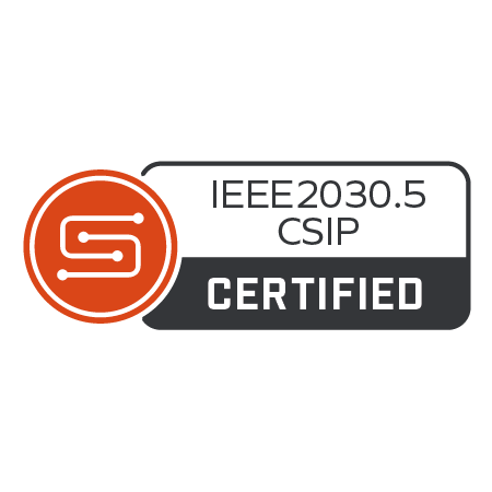 SunSpec Certified Programs
