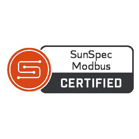 SunSpec Certified Products - SunSpec Modbus - SunSpec Alliance -