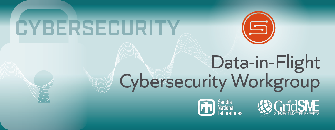 SunSpec Cybersecurity Workgroup image