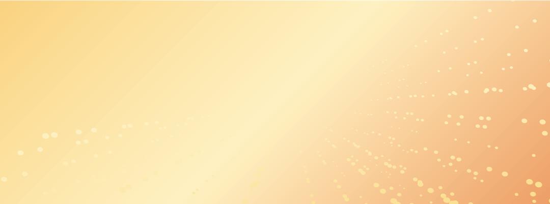 SunSpec Rapid Shutdown Certified Products