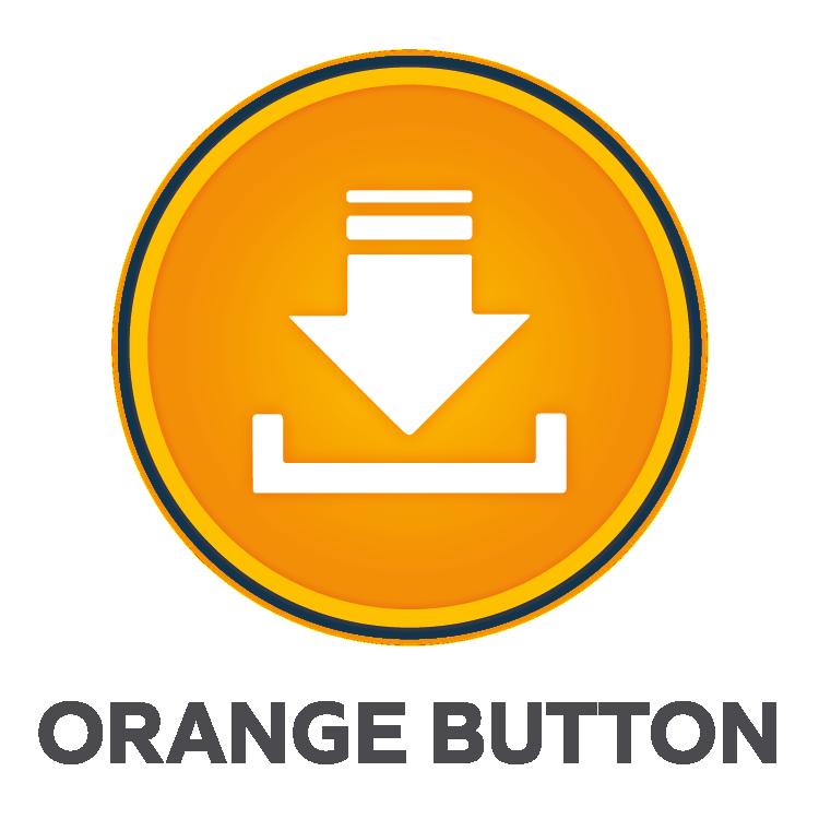 Orange Button – August, 2019 Update