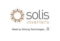 Ginlong Solis