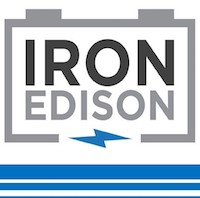 Iron Edison LLC