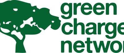 Green Charge Networks LLC