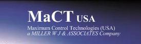 MaCT USA