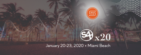 S4x20 Conference image