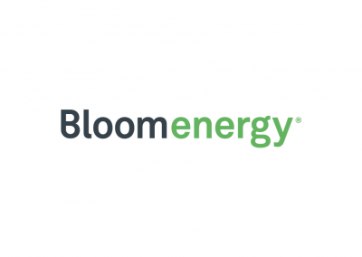 Bloom Energy Corporation