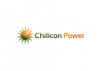 Chilicon Power
