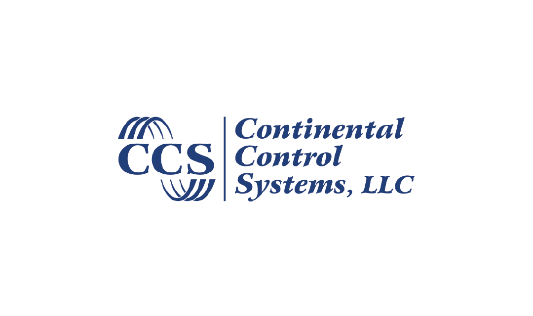 Continental Control Systems