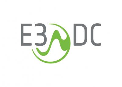 E3/DC GmbH