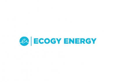 Ecogy Energy