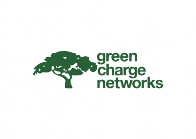 Green Charge Networks LLC