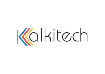 Kalkitech
