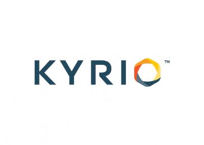 Kyrio