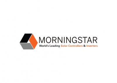 Morningstar Corp