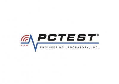 PCTest