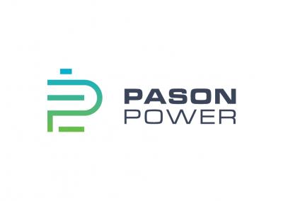 Pason Power