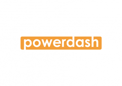 PowerDash