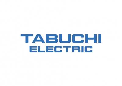Tabuchi Electric