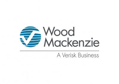 Wood Mackenzie