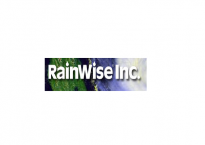 RainWise Inc