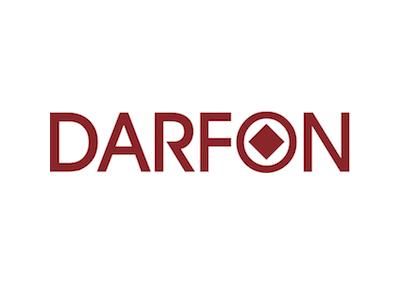 Darfon Solar
