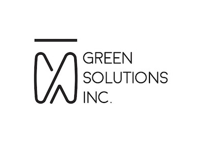 Green Solutions Inc