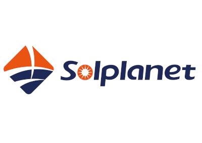 Solplanet