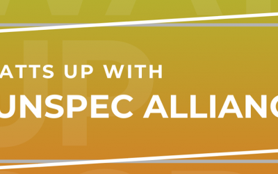 Watts Up Podcast Featuring SunSpec Alliance