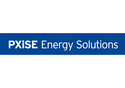 PXiSE Energy Solutions