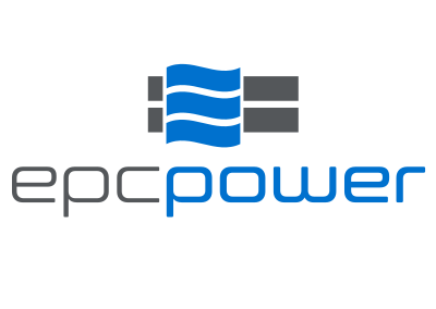 EPC Power