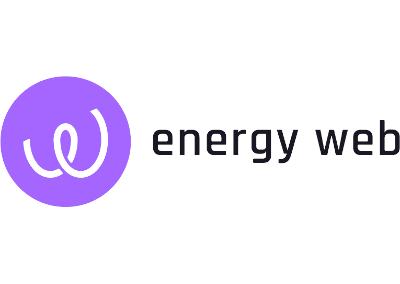 Energy Web