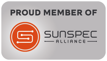 Welcome to the New SunSpec Member Portal!