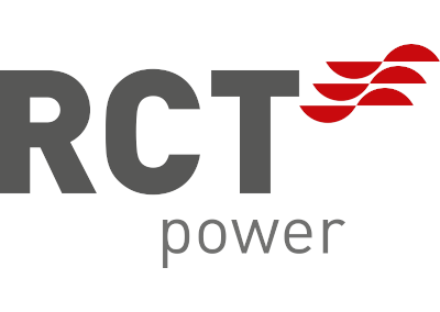 rct power