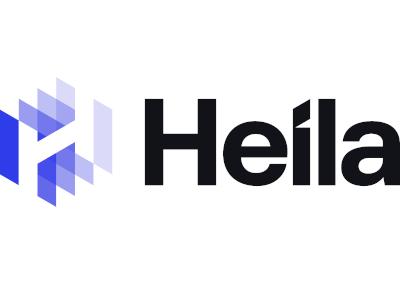 Heila Technologies