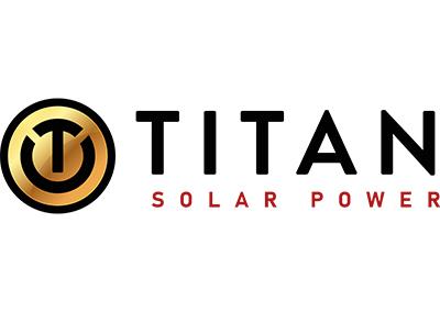 Titan Solar Power
